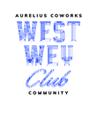 Aurelius Coworks Community - Westwey Club